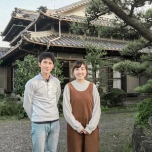 【メディア掲載】産経新聞のニュースサイトに移住について夫婦で取材していただいた記事が掲載されました