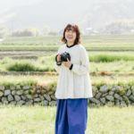 サチカメ|東京  杉並 家族写真の出張撮影
